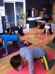 yoga1.nov.2010.jpg