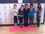 yoga2.nov.2011.jpg